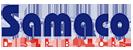 Samaco Distributor