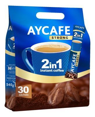 2in1 Coffee